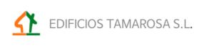 TAMAROSA Logo