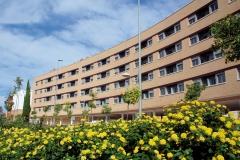 Residencial Santa Lucia 2ª fase