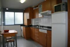 2 d (-vivienda de 2 dormitorios)
