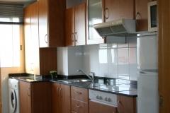 2 d - vivienda de 2 dormitorios