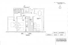 3ºC- ROC  ( vivienda de 2 dormitorios)